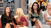 The Real Housewives Of Beverly Hills: 10 Best Richards Sisters Episodes