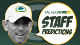 Packers Wire staff predictions: Week 6 at Chicago Bears