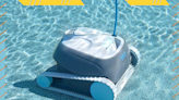 The Best Pool Vacuum Cleaners for Pool Owners in 2021