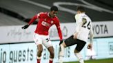 Nottingham Forest's stance on controversial Derby move clarified as Hughton reveals transfer priority