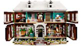 8 Ways the Lego Home Alone Set Will Help You Forget the Disney+ Remake
