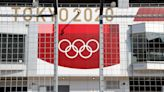 Top German Cycling Official Sent Home From Tokyo Olympics For Racist Slur