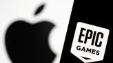 Epic ruling invites future efforts to paint Apple as monopolist -experts
