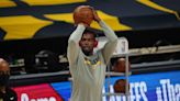 Paul Millsap spurns the Warriors, signs with the Brooklyn Nets
