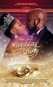 The Wedding Party (2016 film) - Wikipedia