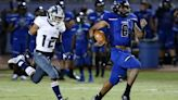 Chandler RB Eli Sanders commits to Iowa State football after weekend visit