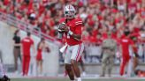 Akron vs. Ohio State FREE LIVE STREAM (9/25/21): Watch college football online | Time, TV, channel