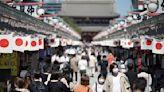 日本將放寬餐飲管制 專家示警:病毒仍潛藏社區   中央社   NOWnews今日新聞