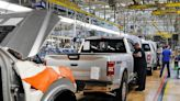 Ford CEO says US should boost battery production to avoid a future supply-chain crises