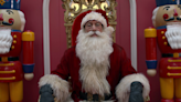 American Horror Stories brings the gift of a killer Christmas in July