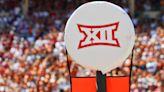 Here are some options for remaining Big 12 football teams as Texas, Oklahoma leave for potential SEC move