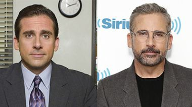 'The Office': Where Are They Now?