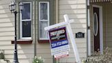 As rates hit lows,loans indemand