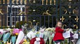 Prince Philip: A royal funeral like no other