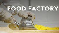 Watch Food Factory TV Show - Streaming Online | Nat Geo TV