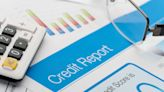 An Eviction Could Hurt Your Credit – Can You Minimize the Damage?