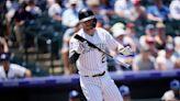 MLB rumors: Mets involved in trade talks on Rockies' Trevor Story ahead of deadline