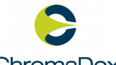 CHROMADEX'S HEALTHY AGING PRODUCTS GAIN NEW TRACTION WITH THREE HUGE DISTRIBUTION AGREEMENTS INCLUDING WALMART