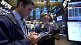 Dow Jones Price Resilient After FOMC Rate Decision, Updated Rate Projections