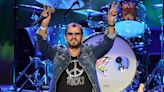 Ringo Starr says he is 'amazed' that every generation gets into Beatles music