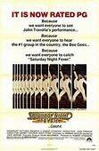 Saturday Night Fever - Wikipedia