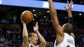 Trio of Boston Celtics make HoopsHype's top-22 positional rankings for 2021-22