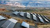 Top Cities for Solar Energy in Utah (2021)