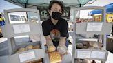 How South Park neighbors created a farmers market as an 'act of social justice'