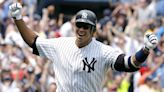 How Rich Are Alex Rodriguez, Albert Pujols and Other Past MLB All-Stars?