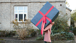 Christmas 2021: Our top picks from Amazon's Holiday Gift Guides