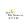 永明金融保險