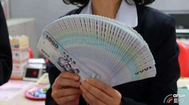 調查:45%台灣女性對財務狀況感到焦慮 近4成因疫情收入縮水