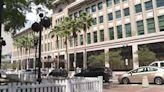 Council to discuss making Juneteenth a paid holiday for Jacksonville city workers