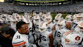 Live updates from Happy Valley: No. 20 Auburn football challenges No. 12 Penn State