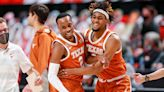 Portland Trail Blazers acquire Texas forward Greg Brown, No. 43 pick in NBA draft, in trade with Pelicans