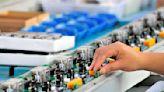 Major EU PMI readings miss consensus