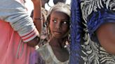 Ethiopia and UN 'reach Tigray aid deal'