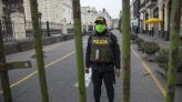Peru president faces impeachment vote amid pandemic turmoil