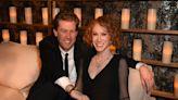 Kathy Griffin Married Her Boyfriend Randy Bick In A Surprise New Year's Wedding