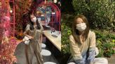 新冠肺炎疫情反彈!網購口罩安心直送香港 盤點10+時尚口罩配襯你的日常穿搭