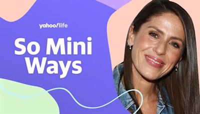 Soleil Moon Frye on having 4 children: 'I'm great friends with my kids, but I'm definitely Mom first and foremost'