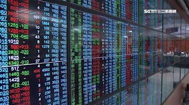 美股收高 法人看台股區間震盪整理