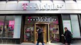 T-Mobile Stock Rises As Earnings Beat, Sprint Merger Gains Momentum
