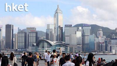 【理財通小知識】內地銀行戶口分3類 持有其中2類港人毋須親身北上開理財通戶口 - 香港經濟日報 - 即時新聞頻道 - 即市財經 - Hot Talk