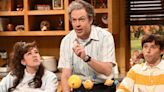 'Saturday Night Live': Jason Sudeikis's Best Sketches, Ranked