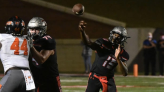 State Champion QB Conner Harrell Heating Up on Recruiting Trail