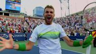 Former tennis star Mardy Fish: Hope Naomi Osaka 'just finds happiness'