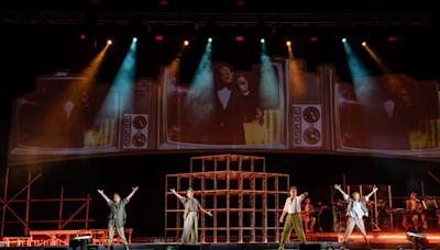 風車草劇團《回憶的香港》— 香港的過去、現在與未來 | 讀者投稿 | 立場新聞