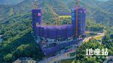 新盤單日暫沽23伙 沙田瓏珀山連售3伙 - 香港經濟日報 - 地產站 - 新盤消息 - 新盤新聞
