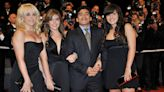Maradona's unknown children in battle over his millions